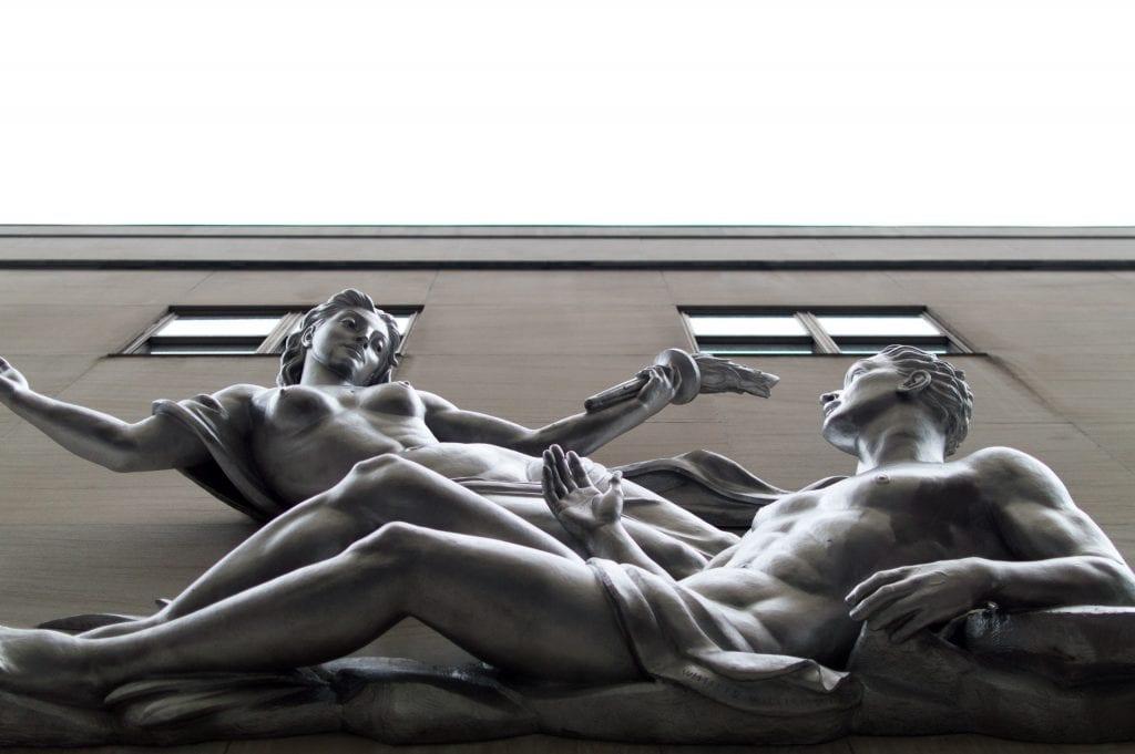 Principales características del Renacimiento y sus valores estéticos
