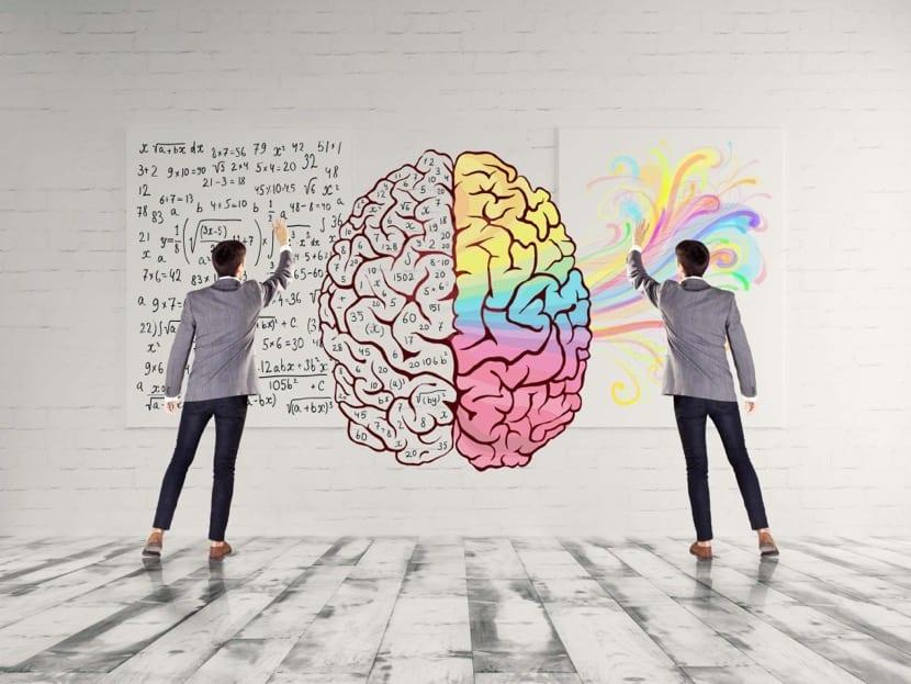 inteligencia emocional vs. coeficiente intelectual