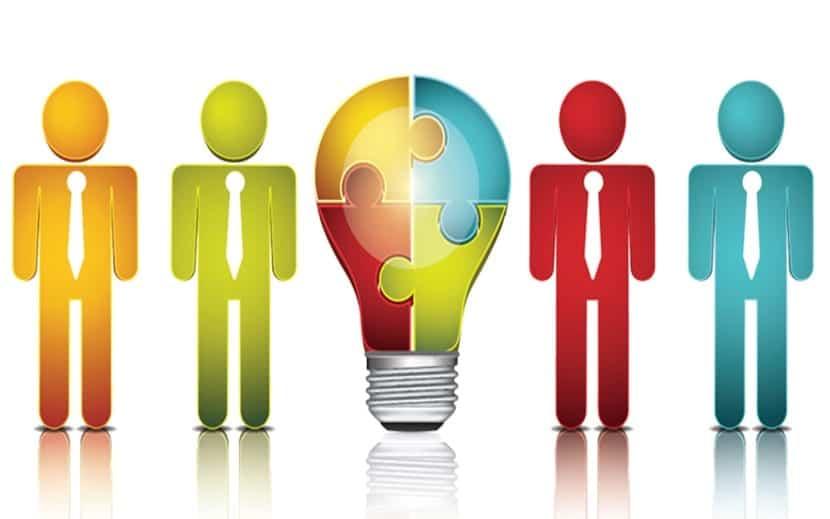 inteligencia emocional para ser líder