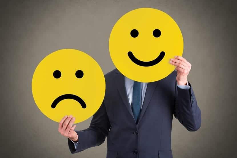 Psicología Positiva: qué es, modelos, técnicas, frases y