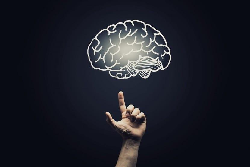 alma y mente humano