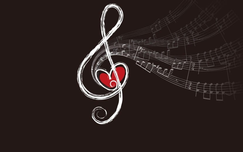 música y emociones