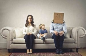 familia rota