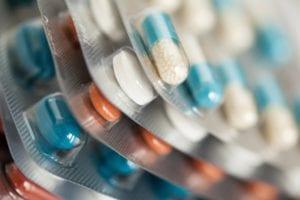 medicamentos y xeristar