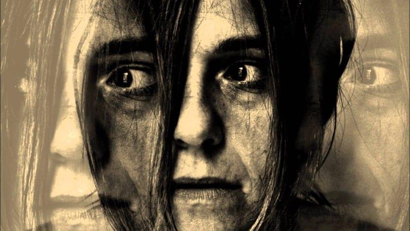 delirios y alucinaciones con el trastorno delirante