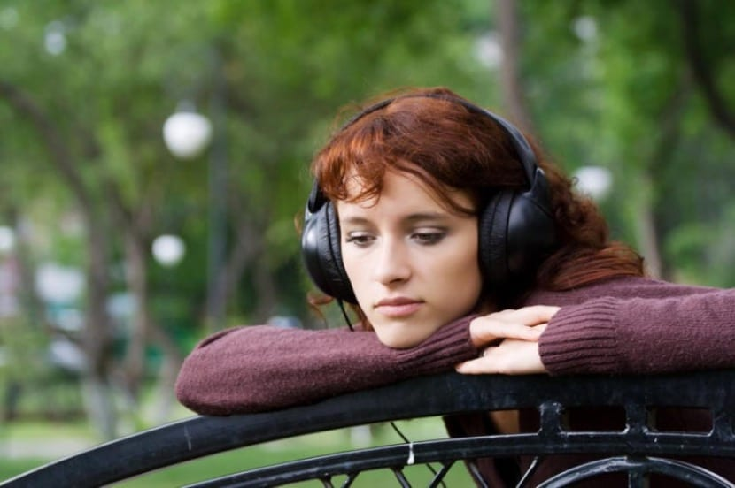 gente introvertida