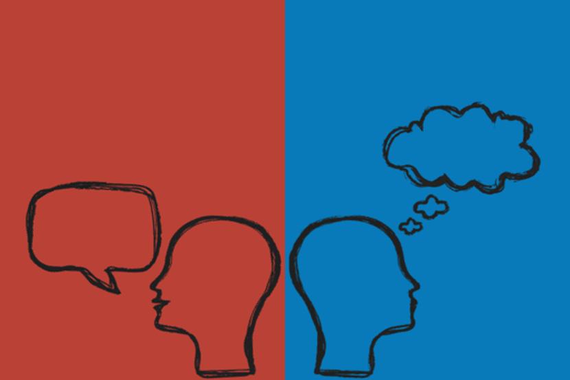 mente introvertida