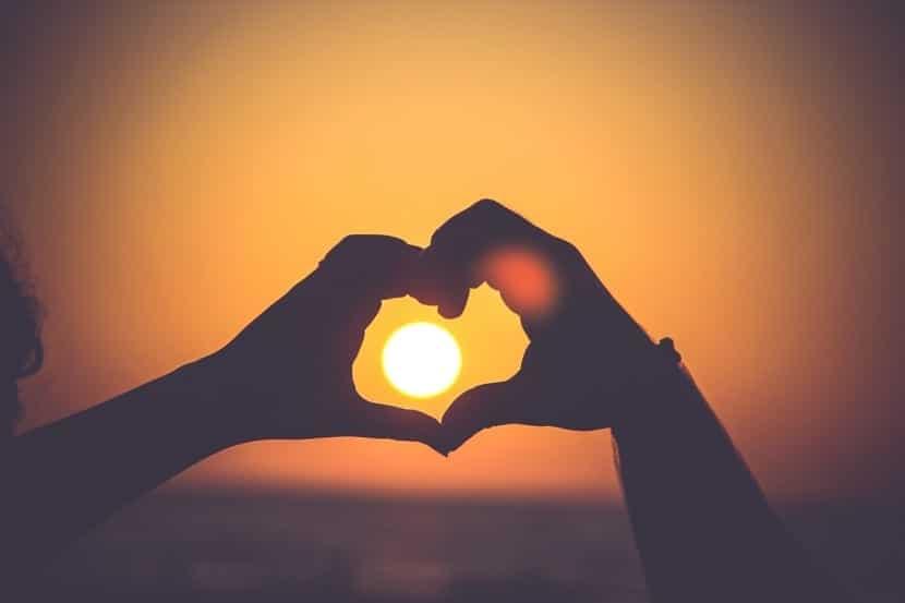 Qué hace que te enamores de otra persona