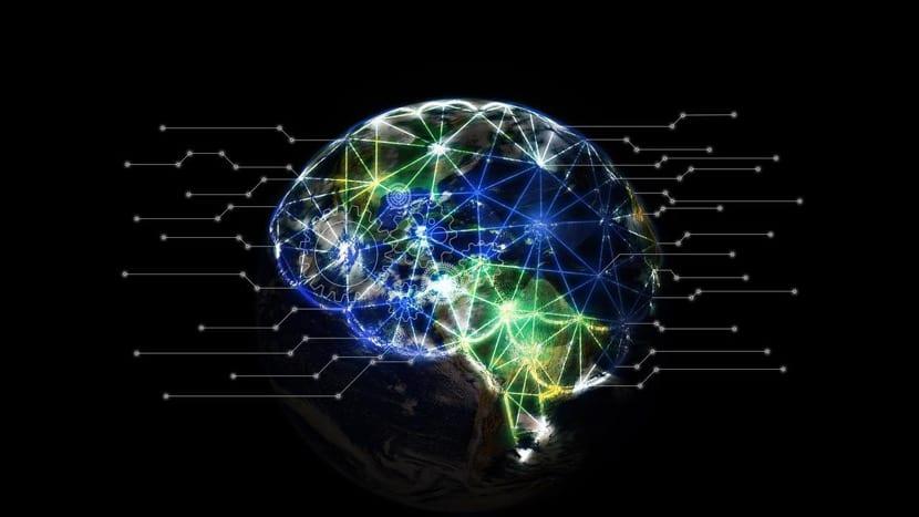 taxonomía de bloom y el cerebro humano