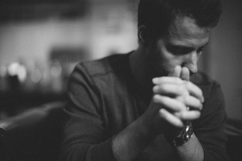 40 frases de desamor que te harán pensar