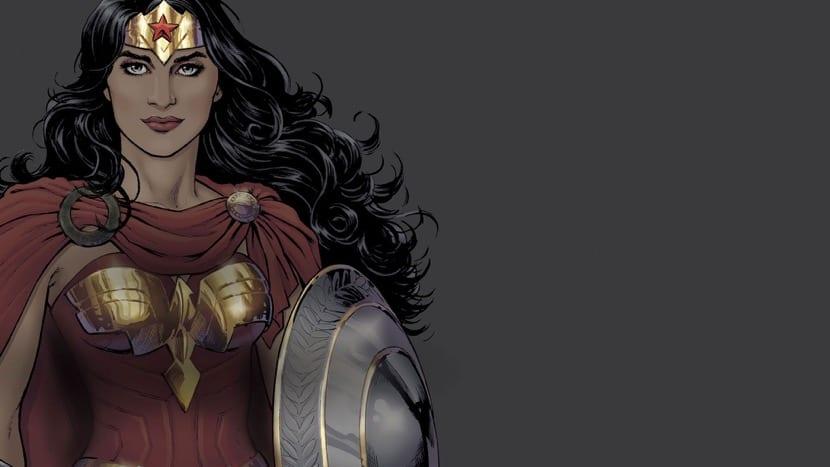 todas las mujeres podemos ser guerreras