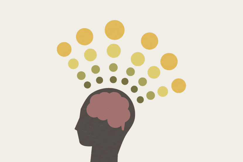 pensamientos de filosofia