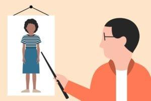 qué es y por qué ocurre el mansplaining