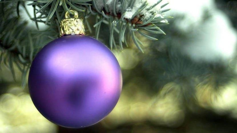 odiar los adornos de navidad
