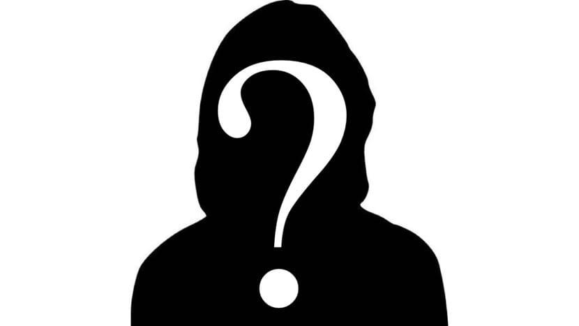 dudas en la identidad personal