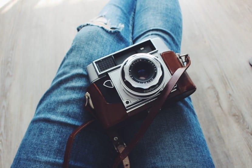 memoria eidética vs memoria fotográfica
