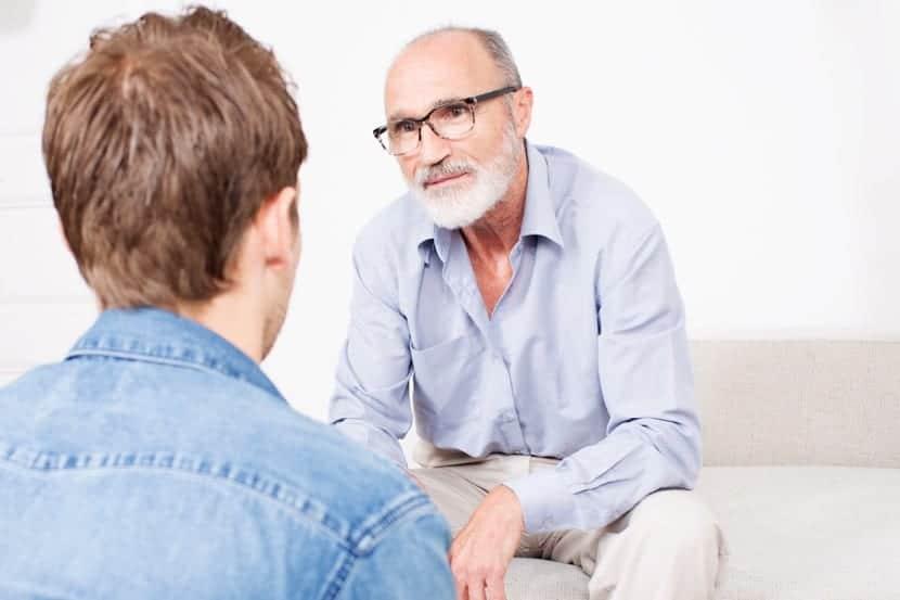 Enuresis nocturna: un problema que también puede afectar a adultos