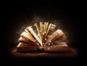 obra literaria gustavo adolfo becquer