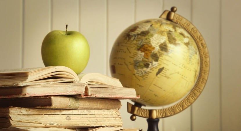 literatura reconocida por todo el mundo
