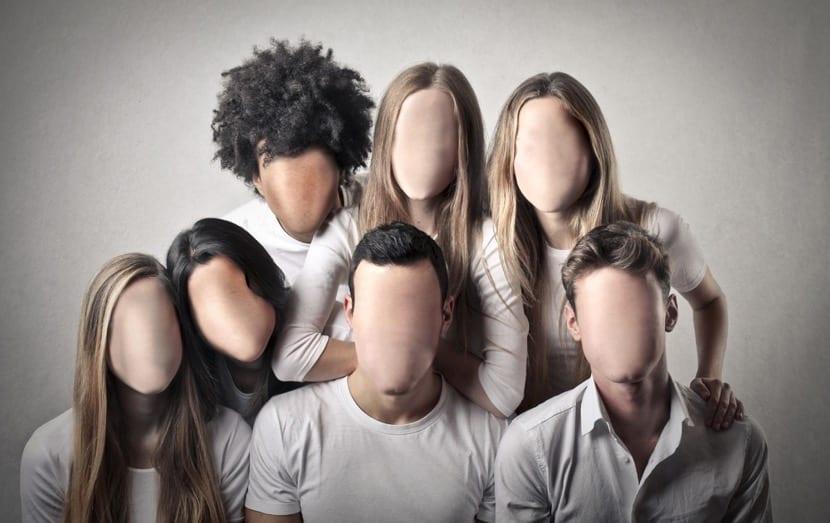 Prosopagnosia: cuando se reconocen las caras