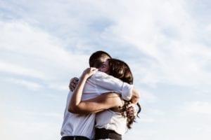 amor platonico entre amigos