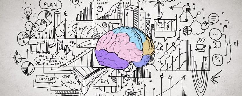 pensamiento lateral y creativo