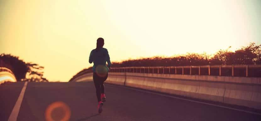 actitud perseverante para conseguir metas