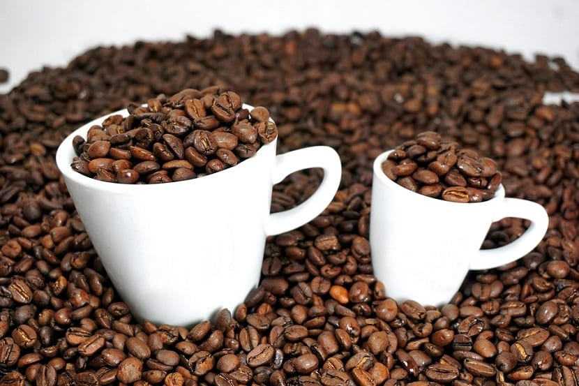 café descafeinado provoca ansiedad