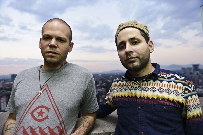 Las Mejores Frases De Calle 13