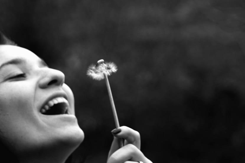 Cualidades positivas personalidad