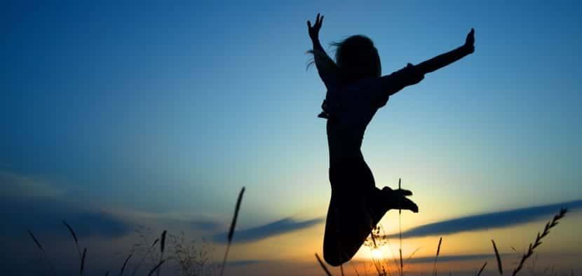 life coaching felicidad