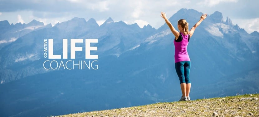 life coaching superacion