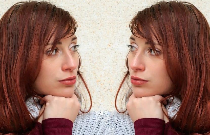 Rasgos negativos de personalidad