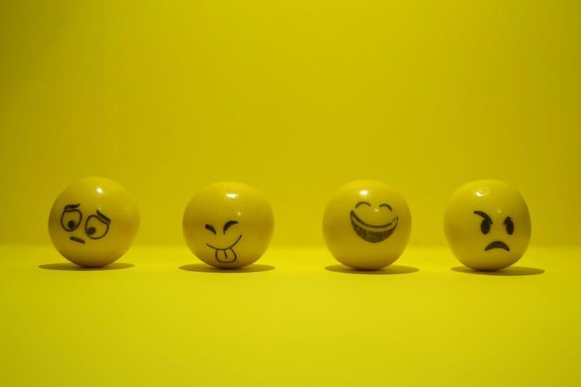 sentimientos vs emociones