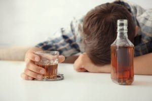 alcoholismo crónico chico