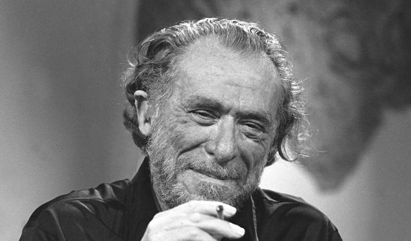 45 Frases Impredecibles De Charles Bukowski