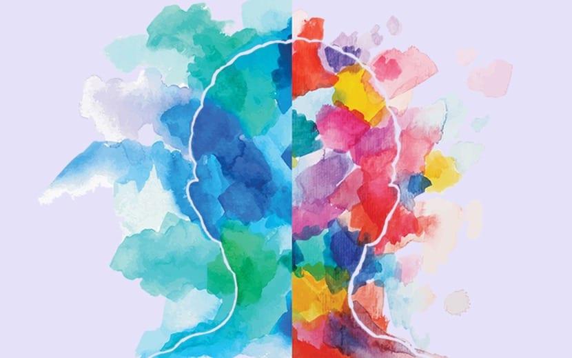 potenciar la mente creativa