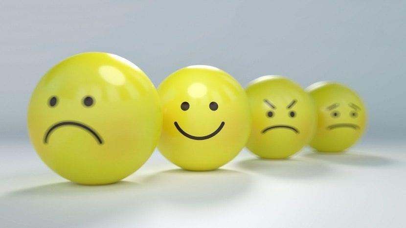 biopsicosocial emociones