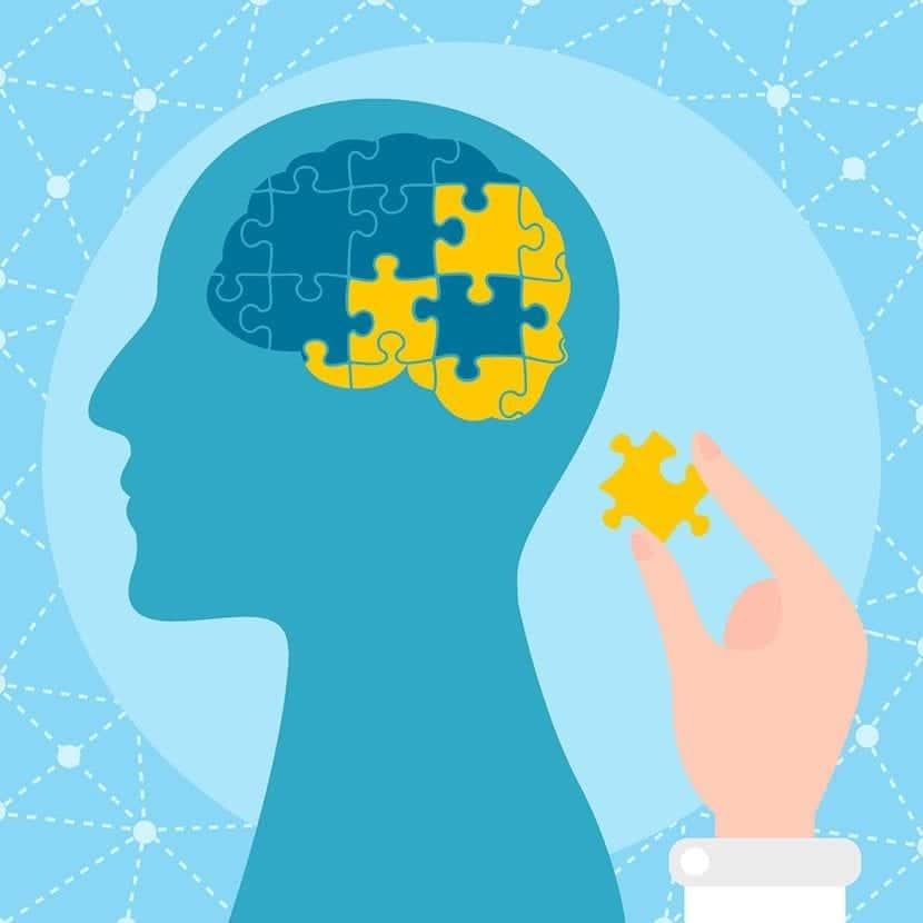 biopsicosocial mente