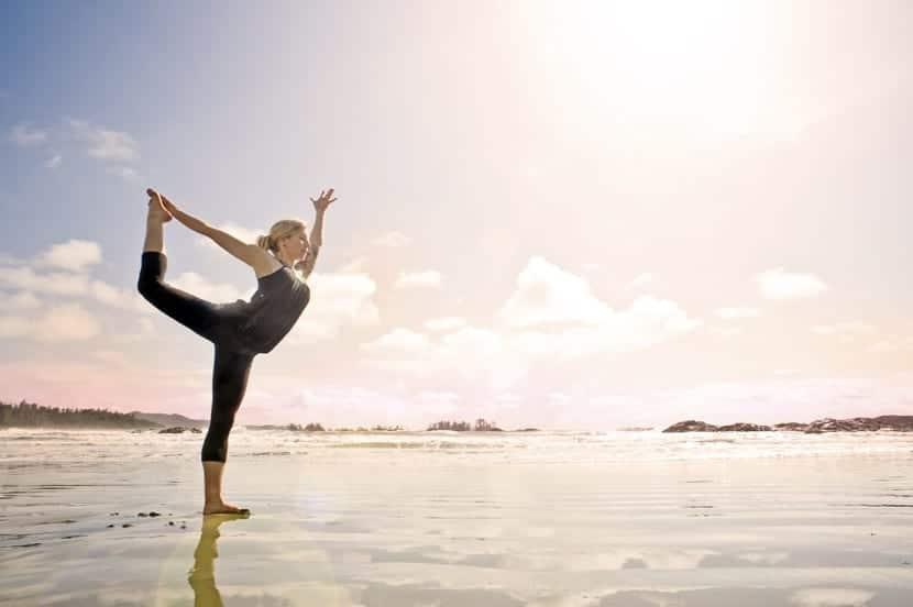 cambios cerebro con yoga