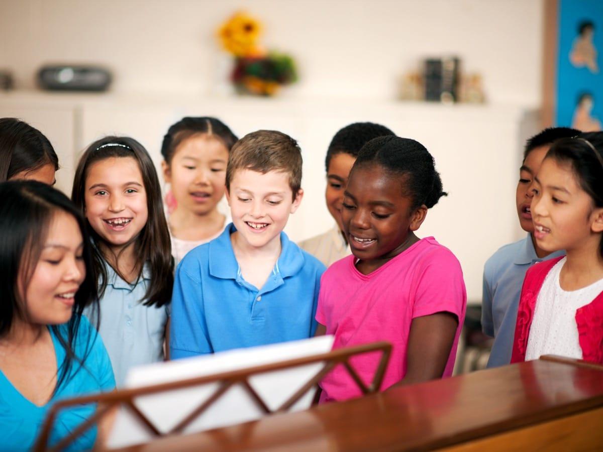 desarrollo socioafectivo en la escuela