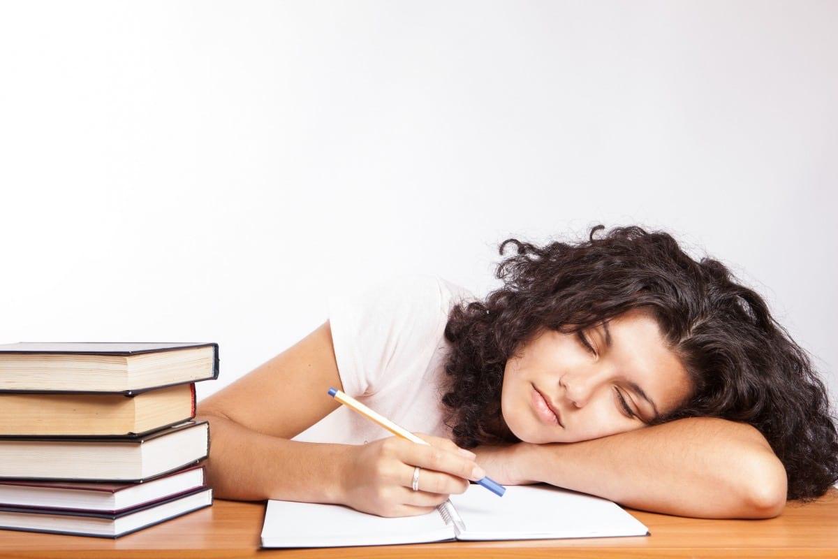 motivacion para el estudio