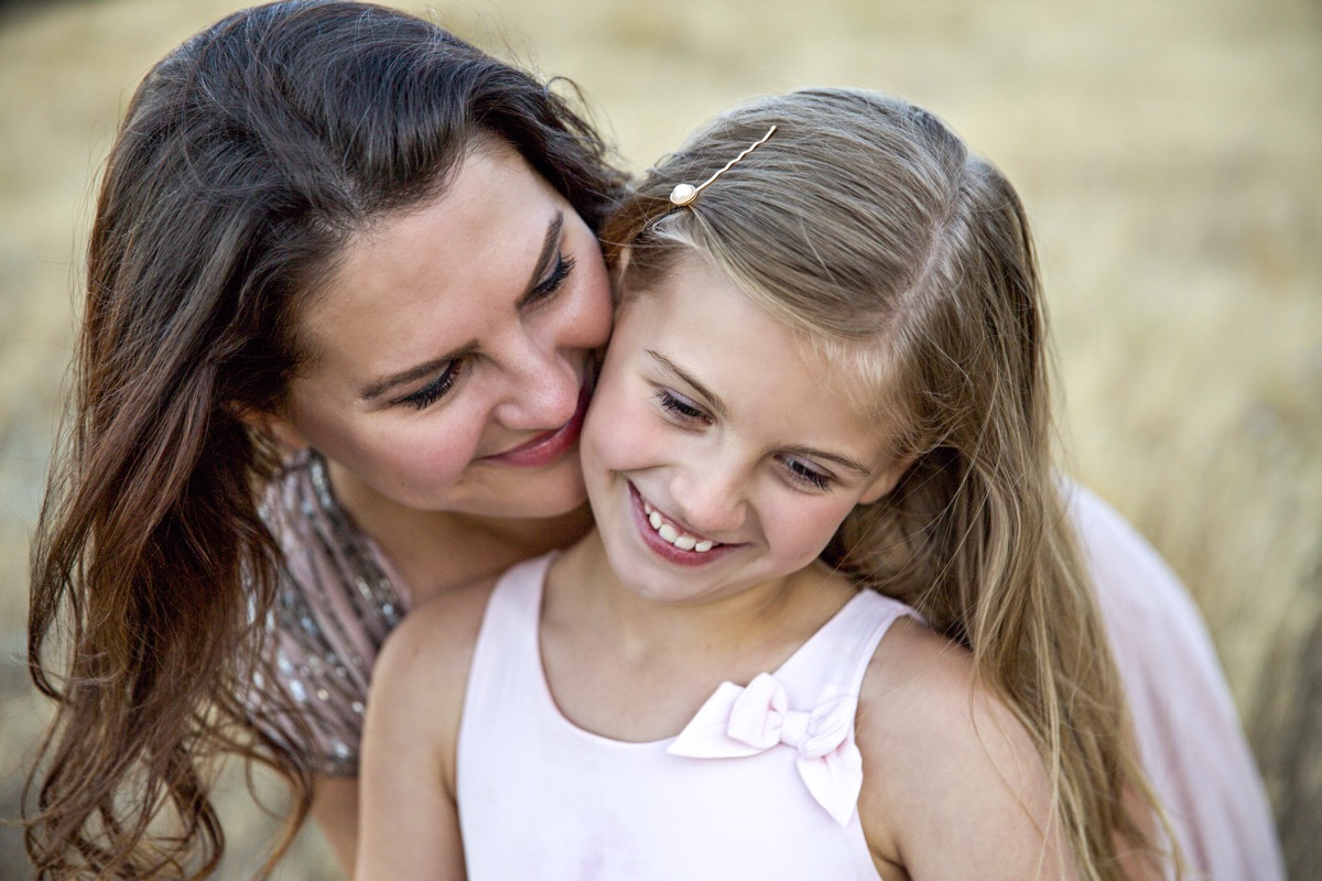 inteligencia emocional en nenes