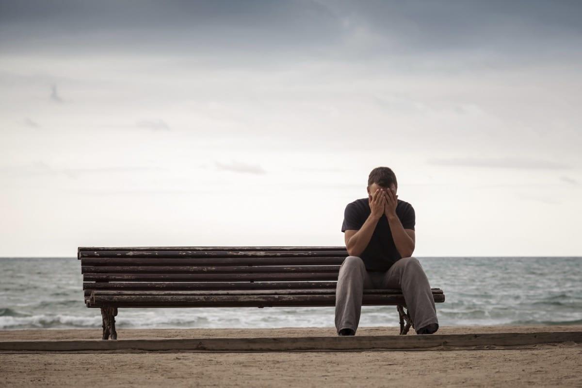 ser social y solitario
