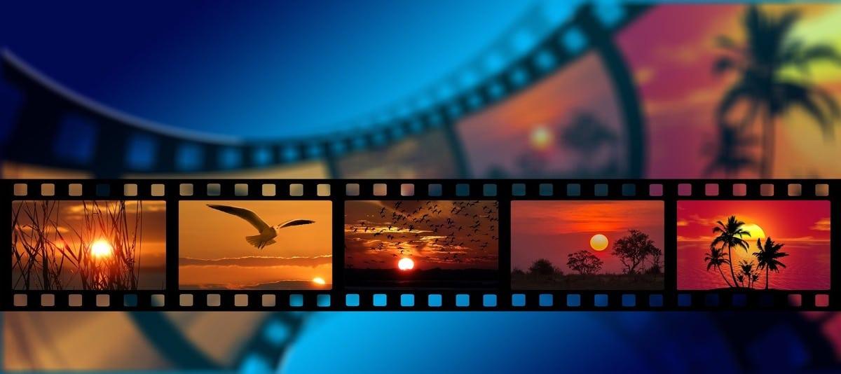 Los vídeos motivacionales pueden animarnos muchos