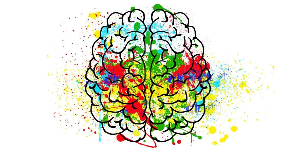 El mindfulness puede ayudarte a ser feliz