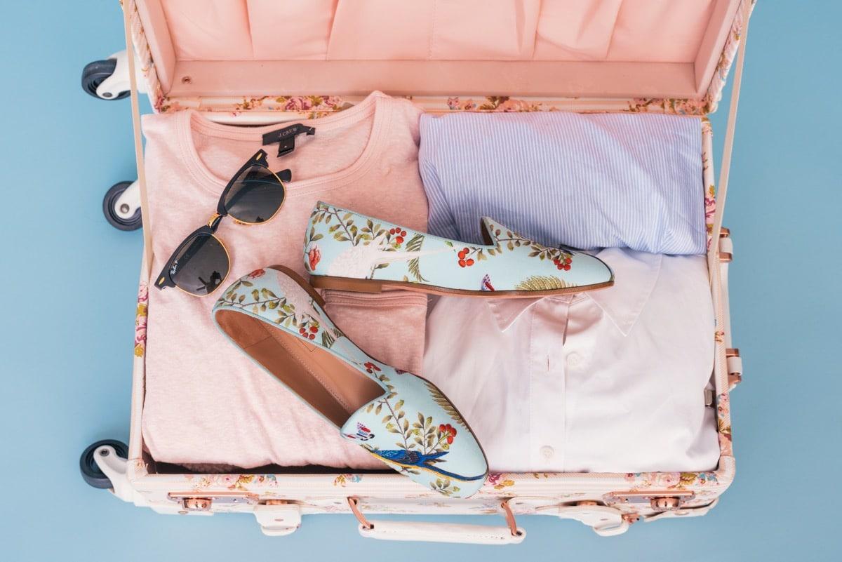 frases que te impulsarán a hacer tu maleta y viajar más