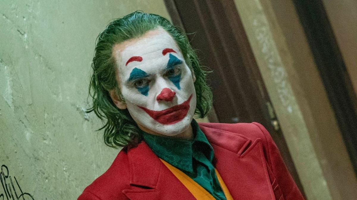 Frases del Joker originales