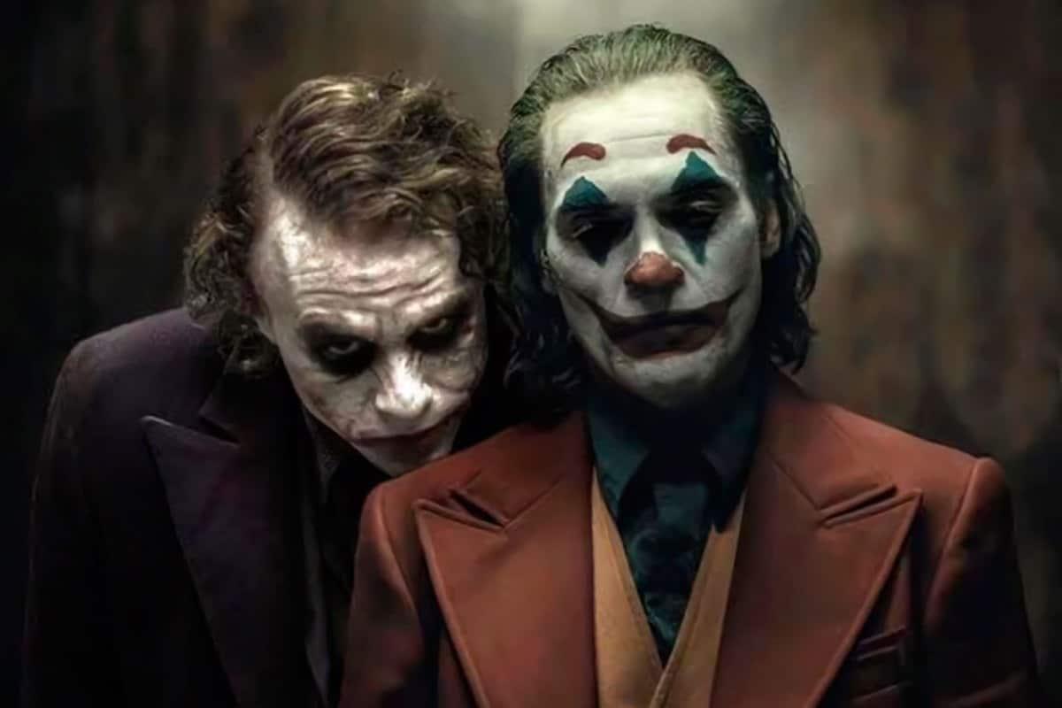 Frases del Joker de las películas